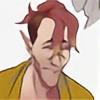 Sebleem's avatar