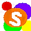 sebleikvold's avatar