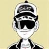 Sebliet's avatar
