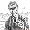 SebLOPEZ's avatar