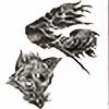 sebmazk's avatar