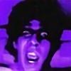 Sebo69's avatar