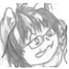 sebo70's avatar