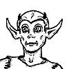 SeboBr's avatar