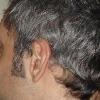 sebolino's avatar