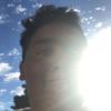 sebovwdude's avatar
