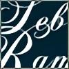 SebR's avatar