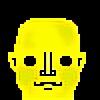 Sebrat's avatar
