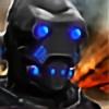 SebReaper's avatar