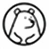 sebreg's avatar