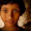 SebSilverlight's avatar