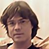 SebToure's avatar