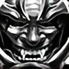 Seburban's avatar