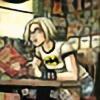 Sebuska09's avatar
