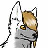 SeBuTus's avatar