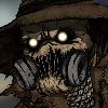 SebvirartZ's avatar
