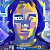 sebvyera's avatar