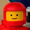 sebwouaib's avatar