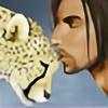 sebyZart's avatar