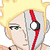 sec-crusher's avatar