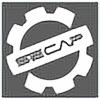 Secap's avatar