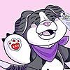 SecapawsStudio's avatar