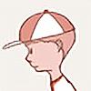 SecArt's avatar
