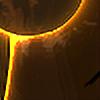 SeccArt's avatar