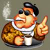 Seccatore's avatar