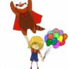 Secchanhell's avatar
