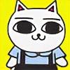secchiel's avatar