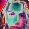 Secconcept's avatar