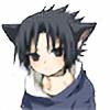seccox's avatar