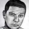 Secerov's avatar