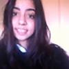 sechhhh's avatar