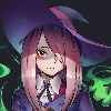 Sechipuu's avatar