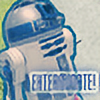 Sechmet5's avatar