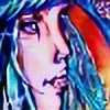 Sechzehn's avatar