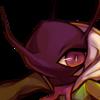 SecilleF's avatar