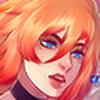 seckra's avatar