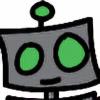 secksrobot's avatar