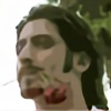 secolomaniac's avatar