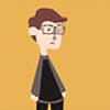 Second-Hand-Faith's avatar