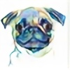 SecondAzureDimension's avatar