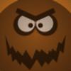 SecondCitySaints's avatar
