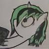 SecondDante's avatar