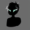 SecondDayofSilence's avatar