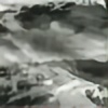 SecondEarthChrysalis's avatar