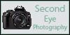 SecondEyePhotography's avatar