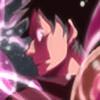 SecondGEARR's avatar